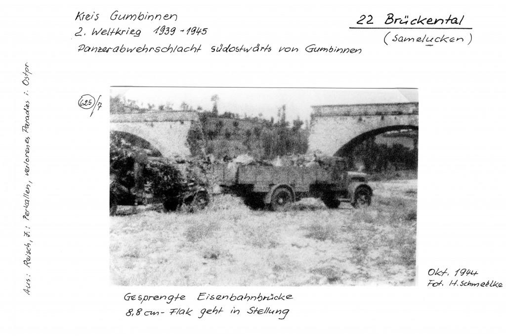 022_0 Eisenbahnbrücke 3