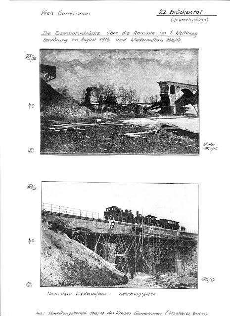 1 web_022_0-Eisenbahnbrücke-2
