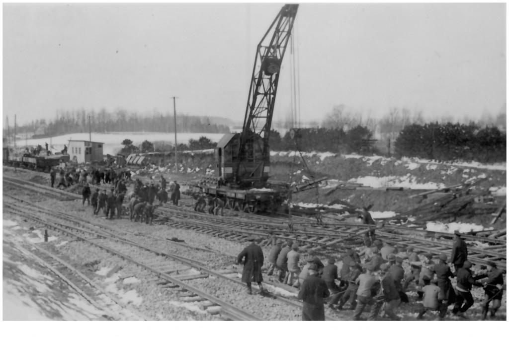 1629-Gleiserweiterung,-Bahn