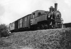 93d_44_Treuburg-Bahnhof_S15