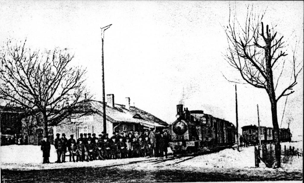 93d_47_Treuburg-Bahnhof_S27