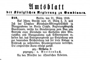 Amtsblatt-dot_web