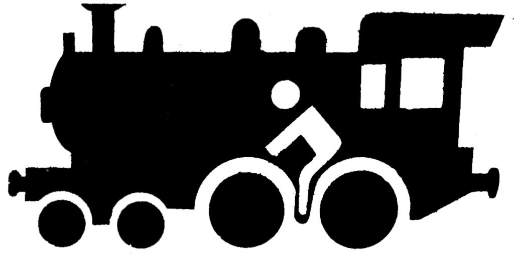 Bockl-Radweg