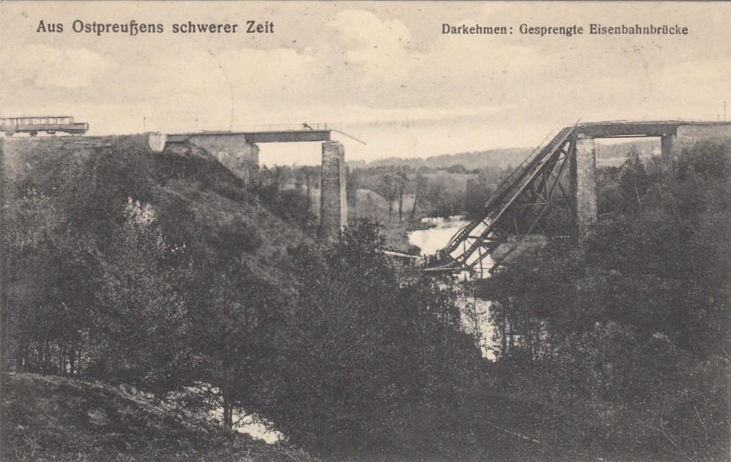 Darkehmen-Triebwagen-web