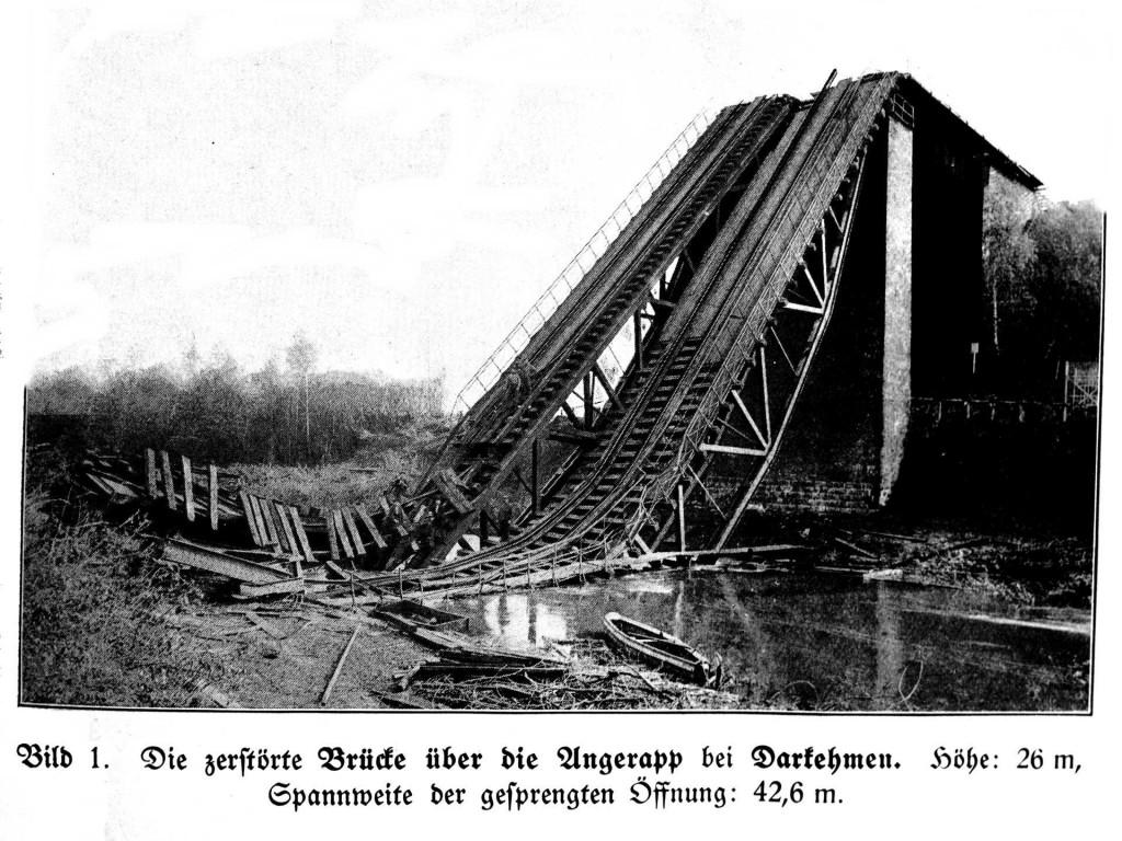 Darkehmen-aus-Reichsarchiv-