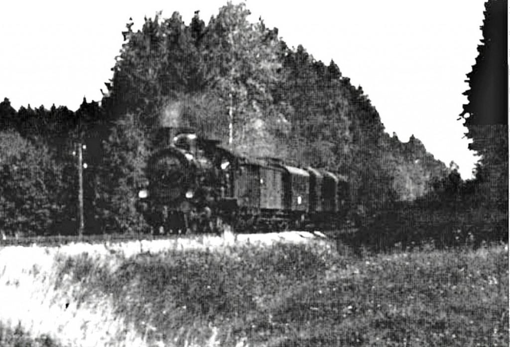 P-Zug-bei-Nassawen-HB40-251