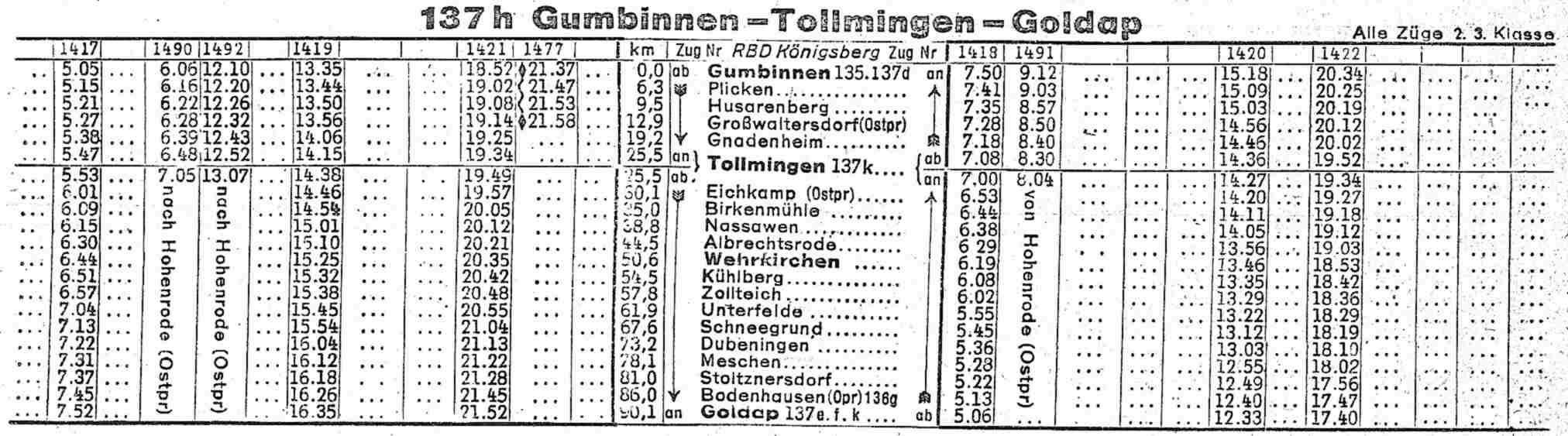 RKB1944-kl