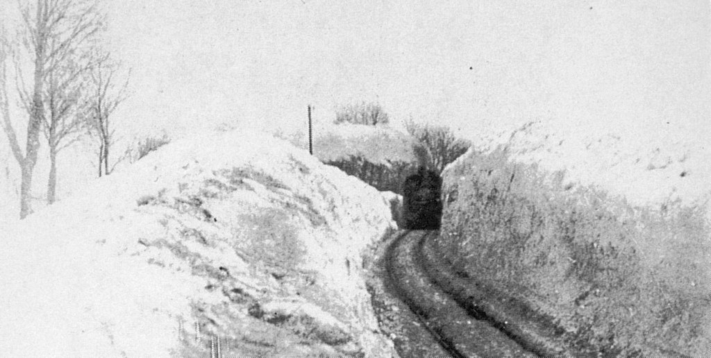Schnee-Mierunsken-_web