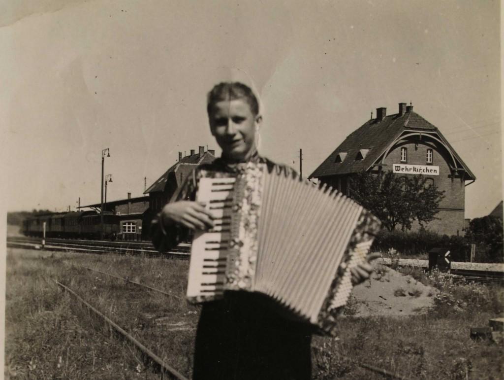 Wehrkirchen-1938-web