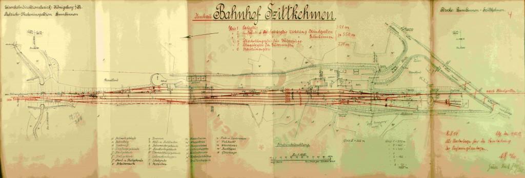 szittkehmen bf-4.10.1912-bearb