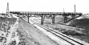 Annahofbrücke