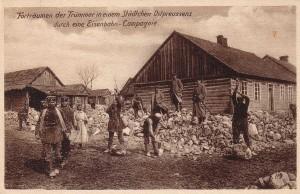 Eisenbahnkompanie-1915-1024