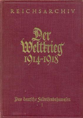 Fachbuch Rohde Titel 4122