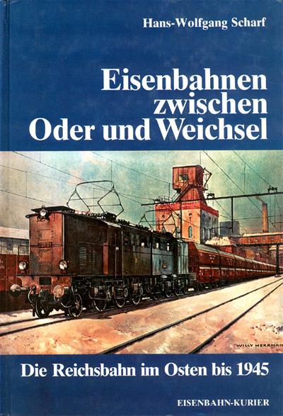 Fachbuch Scharf0003931