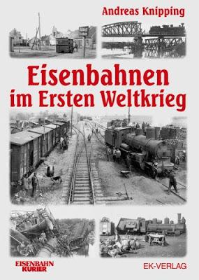 Fachbuch knipping_erster_weltkrieg