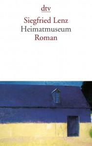 Heimatmuseum-Lenz-dtv