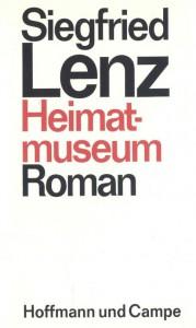 Heimatmuseum-Titel-_web
