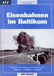 Hesselinck