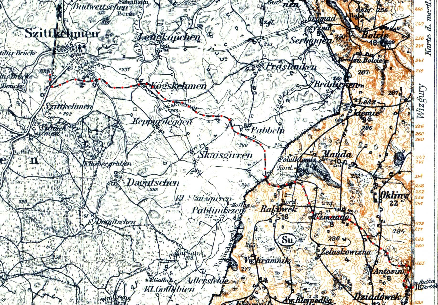 KDR-78-Feldbahn-punktiert