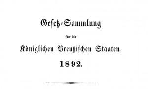 1892-web