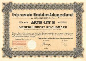 Aktie-Kleinbahnen-0575