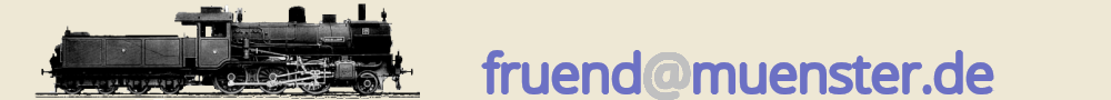 Email Open Sans violett