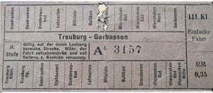 Fahrkarte-orig-barrel-Hinte