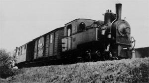 Oletzko-Eisenbahnkurier-300