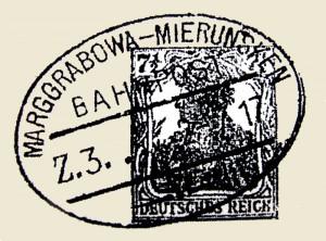 Bahnpoststempel-Zug-3-wweb