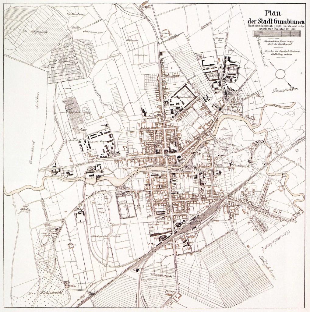 Gumbinnen-Stadtplan-Kenan2-