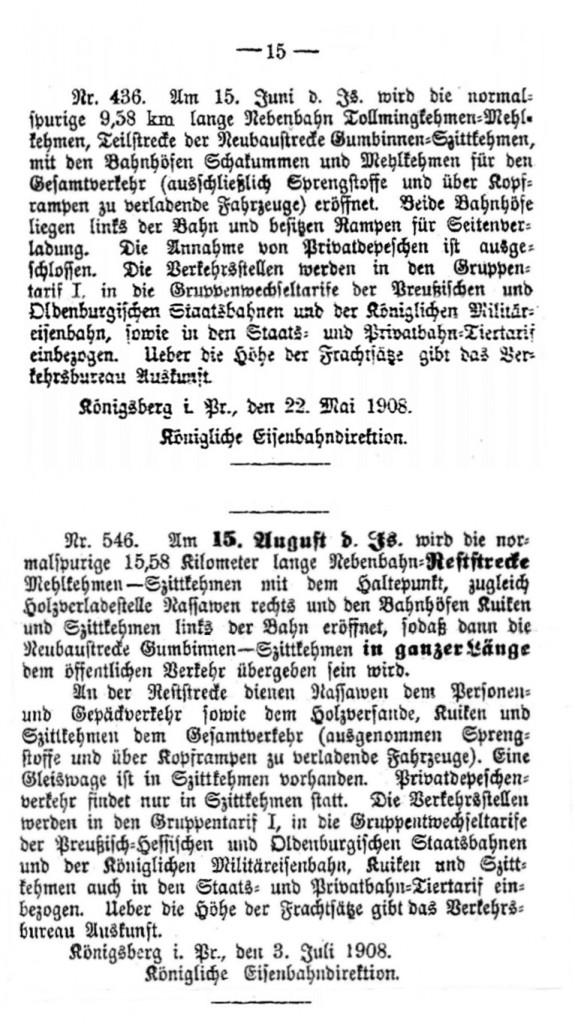 Kreisblatt-TOL-MEH-SZI-Eröf