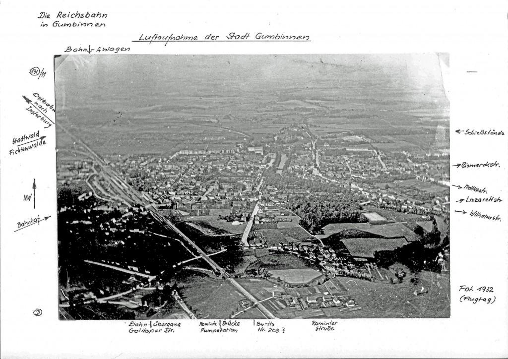 LUFTAUFNAHME-BAHNANLAGEN-Ko