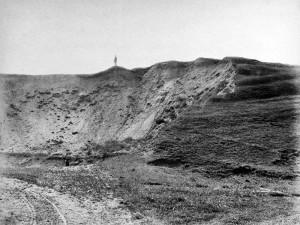 Sandgrube-Plickener-Berge_w