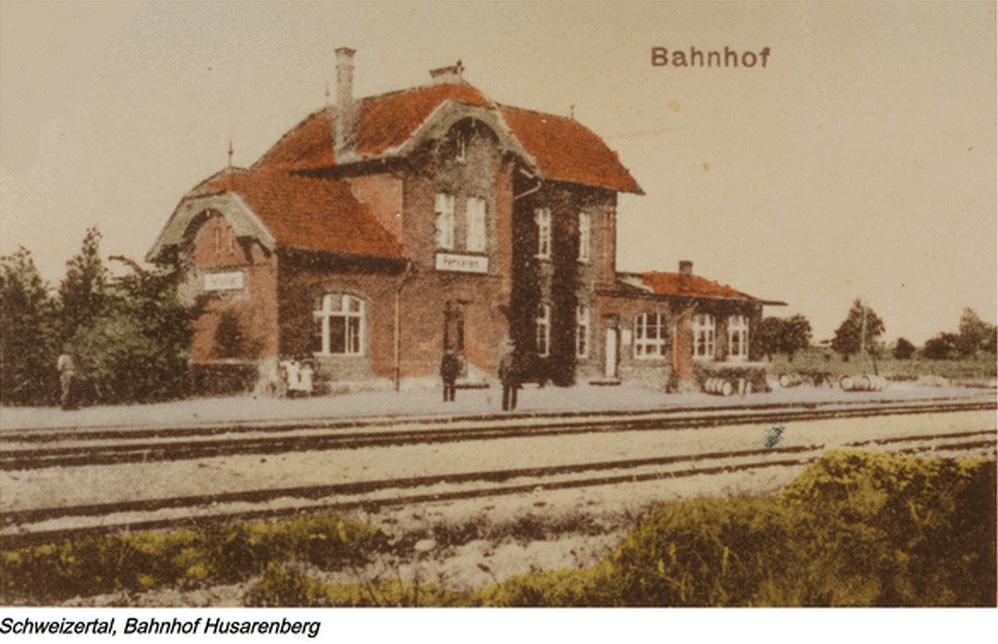 web_Husarenberg-Image4