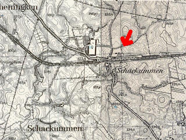Schakummen_web