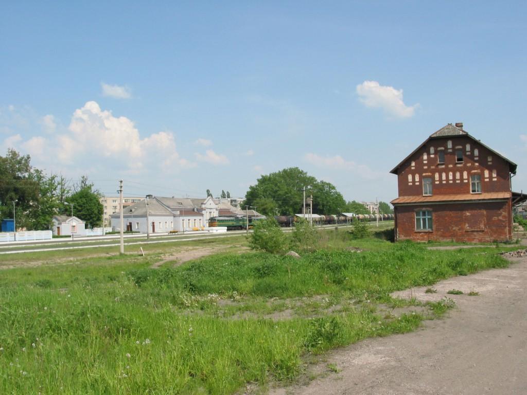303-Güterb-3-_web