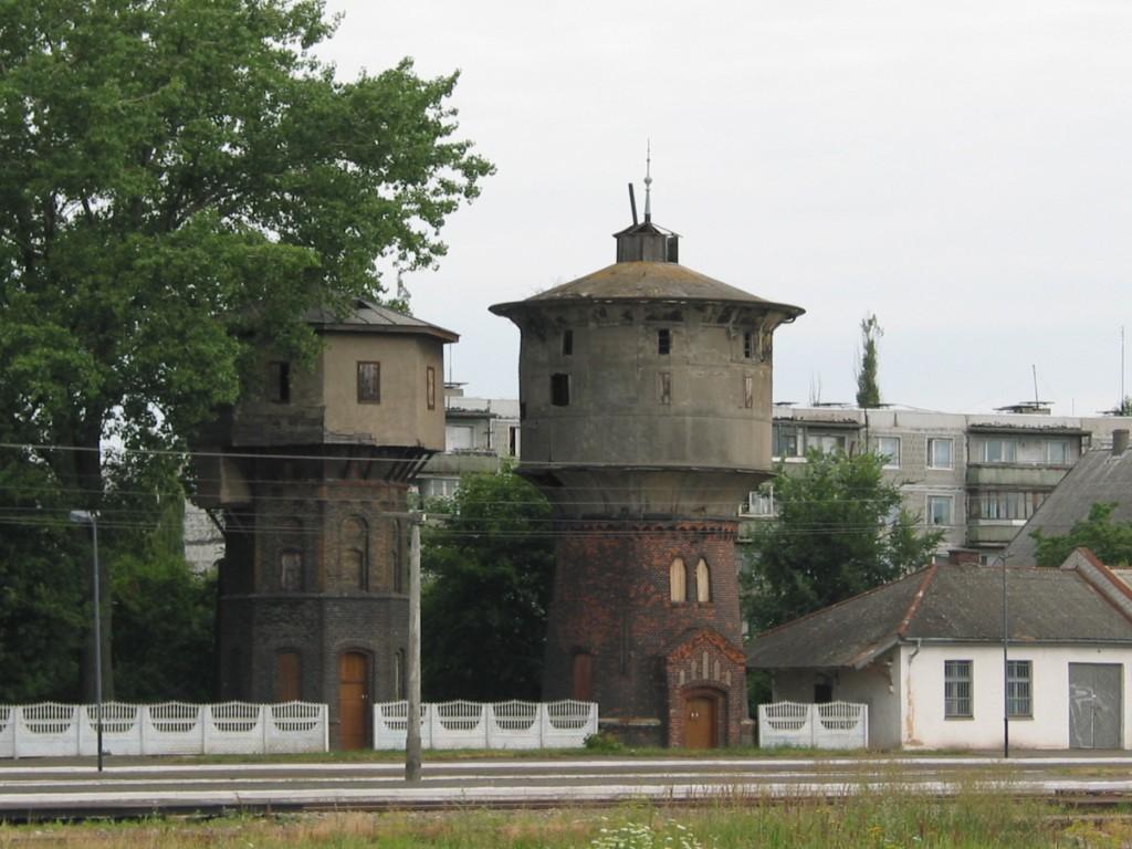Bahnhof-Wassertürme-_web