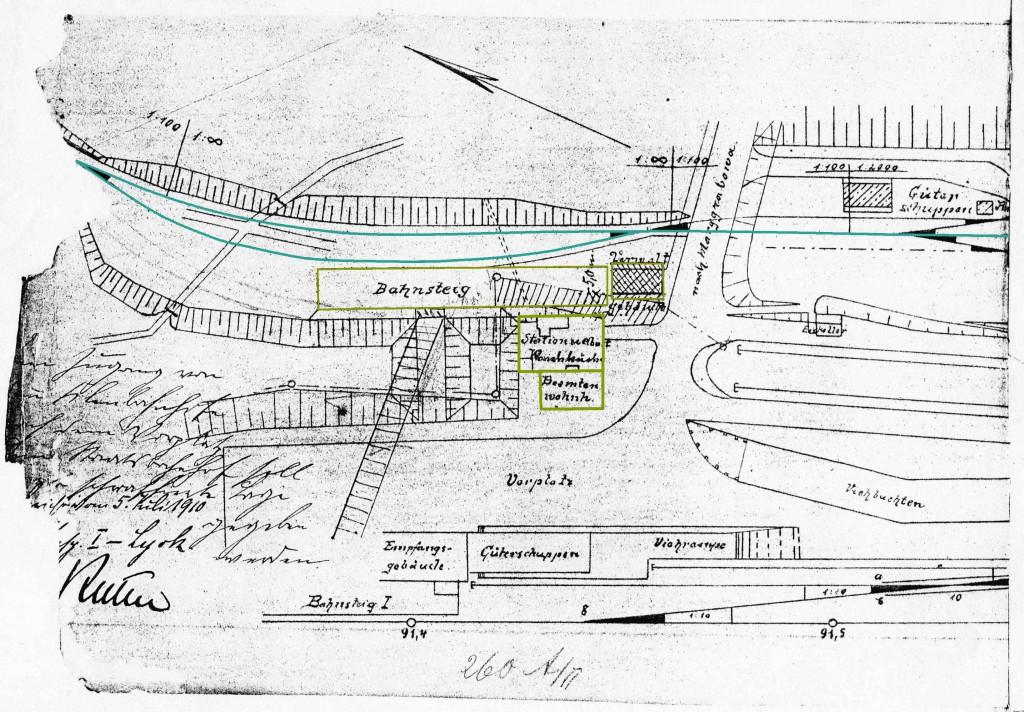 Kleinbahnhof-1910-web