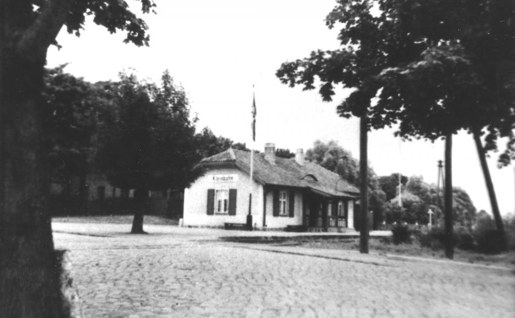 Kleinbahnhof-Treuburg-Aussc