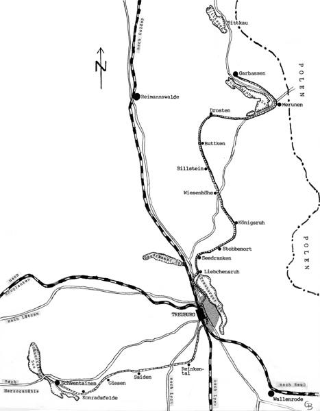Oletzkoer-Kleinbahn-CB-last