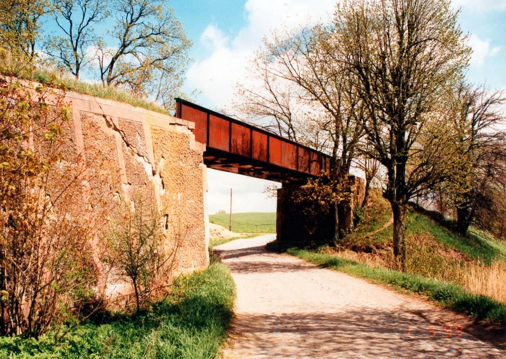 Biala-Billstein-wiadukt-pano-01-05-1999