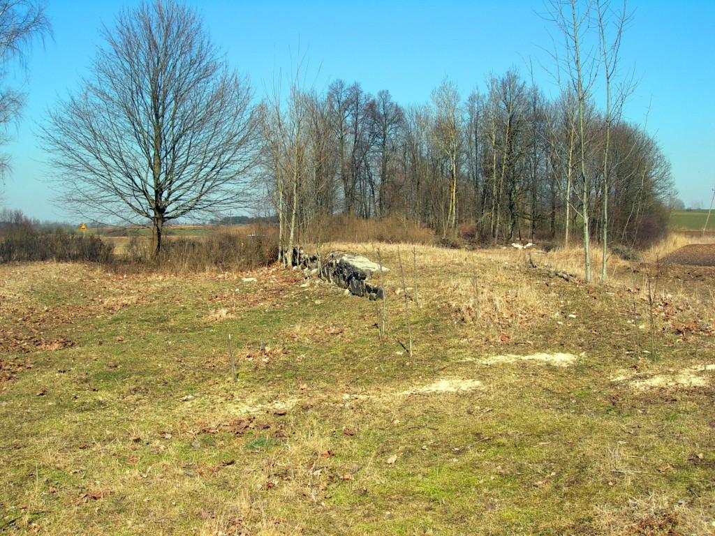 Mieruniszki-Mierunsken-Mitte-rampa-04-04-2009