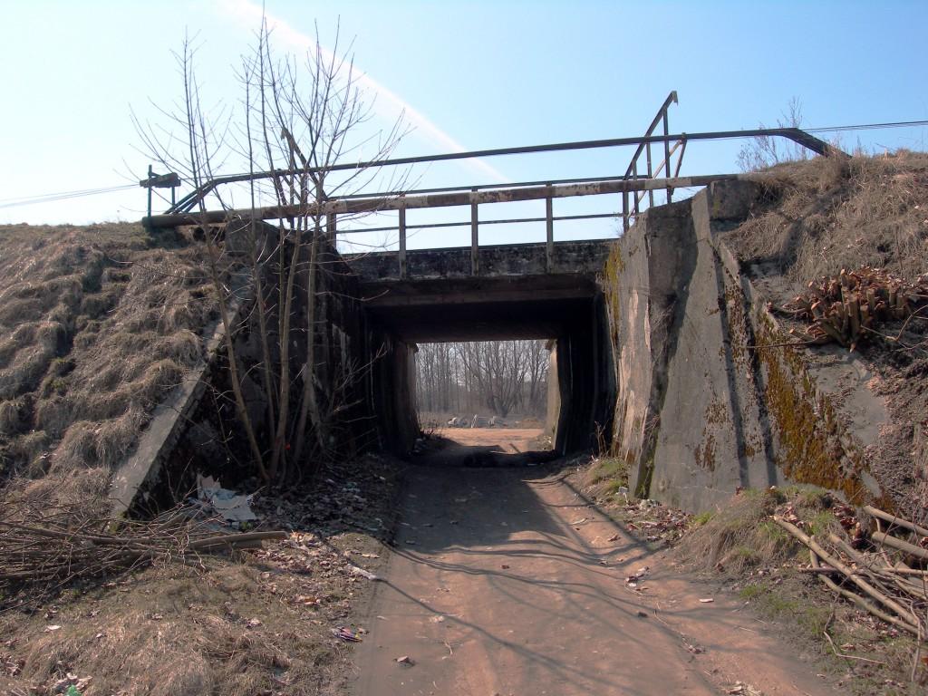 Olecko-Treuburg-wiadukt-pod-torem-normA-09-04-2009