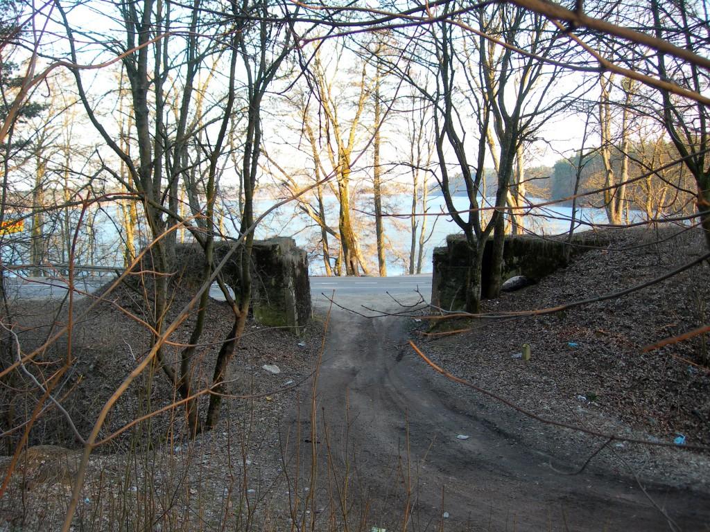 Olecko-wiadukt-04-04-2009b
