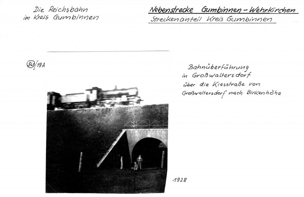 1499-09-Bahnbrücke-Ziegelei