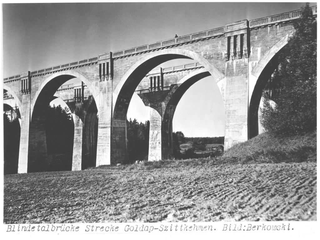Staatshausener-Brücken-Berk
