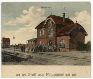 Pillupönen-Bahnhof-WEB