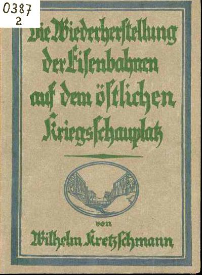 Kretzschmann-Titel-web